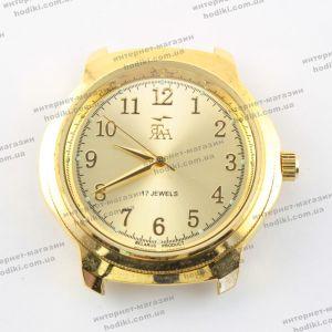 Наручные часы Ятан (код 12743)