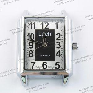 Наручные часы Luch (уцененные) (код 12744)
