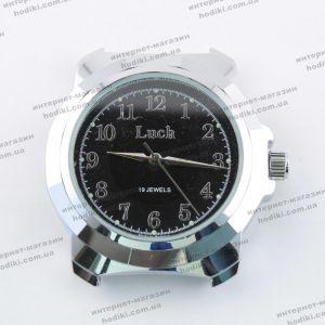 Наручные часы Luch (уцененные) (код 12746)