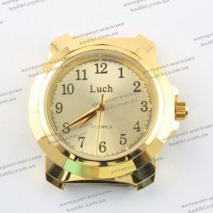 Наручные часы Luch (код 12747)