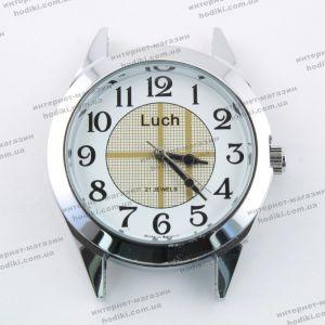 Наручные часы Luch (код 12748)