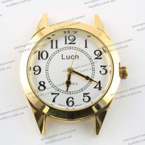 Наручные часы Luch (уцененные) (код 12749)