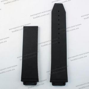 Ремешок для часов Hablot (код 12760)