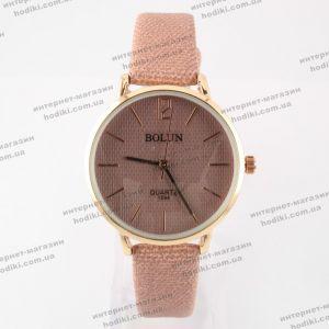 Наручные часы Bolun (код 12777)