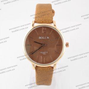 Наручные часы Bolun (код 12779)