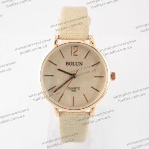 Наручные часы Bolun (код 12781)