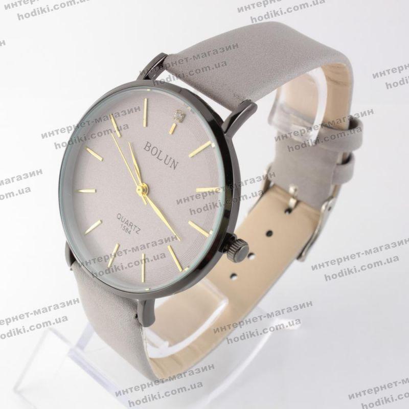 1b1e3fd3d7cd Наручные часы Bolun (код 12783)