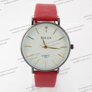 Наручные часы Bolun (код 12785)