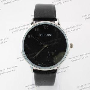 Наручные часы Bolun (код 12789)