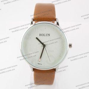 Наручные часы Bolun (код 12790)