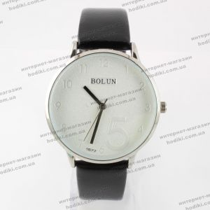 Наручные часы Bolun (код 12793)