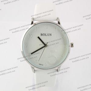 Наручные часы Bolun (код 12794)