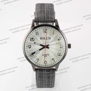 Наручные часы Bolun (код 12795)