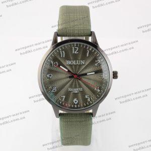 Наручные часы Bolun (код 12797)