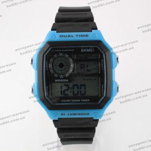 Наручные часы Skmei (код 12799)