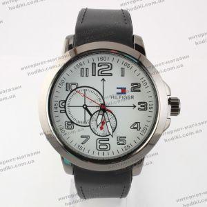 Наручные часы Tommy Hilfiger (код 12804)