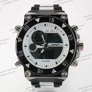 Наручные часы I-Polw (код 12805)