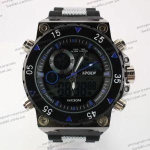 Наручные часы I-Polw (код 12806)