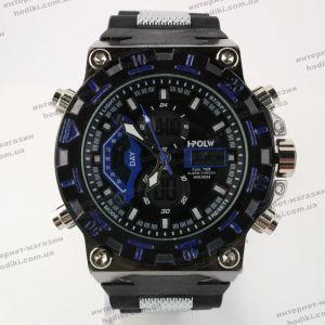 Наручные часы I-Polw (код 12807)
