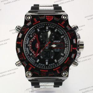 Наручные часы I-Polw (код 12809)