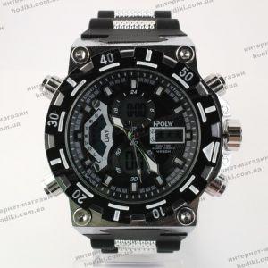 Наручные часы I-Polw (код 12810)