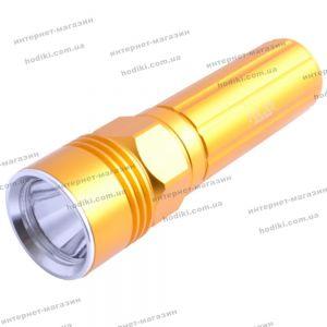 Фонарь Police EZ30-XPE, магнит (код 12912)