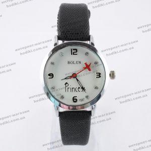 Наручные часы Bolun (код 12952)