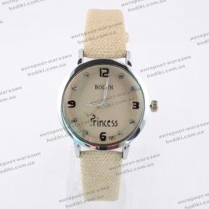 Наручные часы Bolun (код 12956)