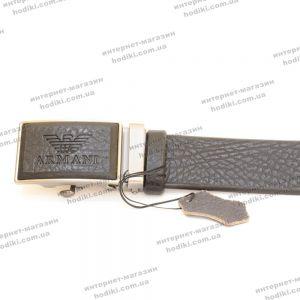 Ремень Emporio Armani RD4627-AR (код 12959)
