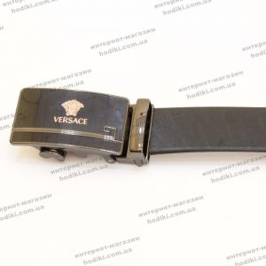 Ремень Versace (код 12962)