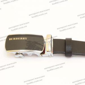 Ремень Burberry (код 12963)