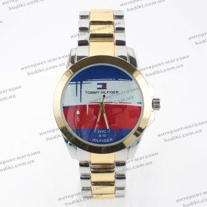 Наручные часы Tommy Hilfiger (код 12992)