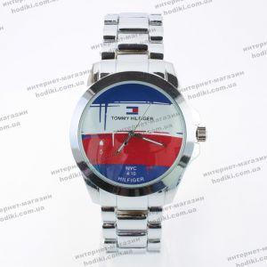Наручные часы Tommy Hilfiger (код 12993)