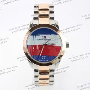 Наручные часы Tommy Hilfiger (код 12994)