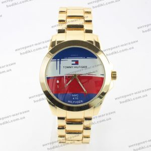 Наручные часы Tommy Hilfiger (код 12995)
