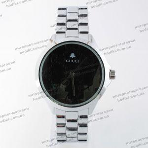 Наручные часы Gucci (код 12999)