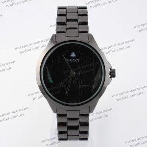 Наручные часы Gucci (код 13000)