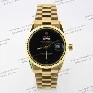Наручные часы Rolex (код 13004)