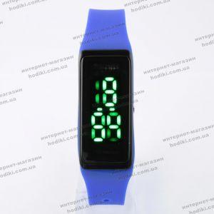 Наручные часы Skmei Led (код 13007)