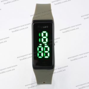 Наручные часы Skmei Led (код 13010)