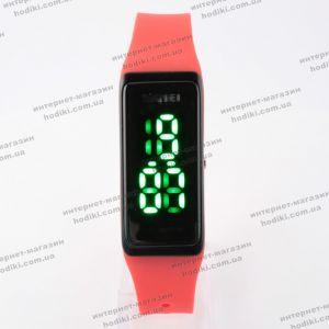 Наручные часы Skmei Led (код 13011)