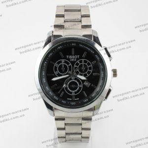 Наручные часы Tissot (код 13021)