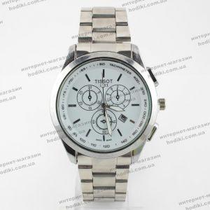 Наручные часы Tissot (код 13022)