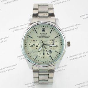 Наручные часы Rolex (код 13028)