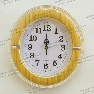 Настенные часы 2155 (код 13030)