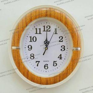Настенные часы 2155 (код 13032)