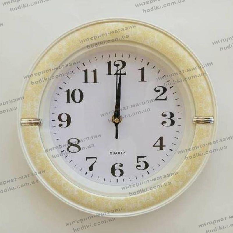 Настенные часы 2914 (код 13033)