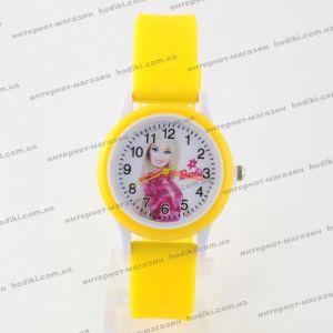 Детские наручные часы Барби (код 12087)