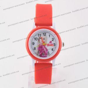Детские наручные часы Барби (код 12089)