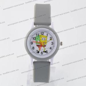 Детские наручные часы Спанч Боб (код 12127)